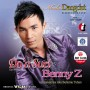 BENNY Z - Nada Dangdut Exclusive vcd 76699