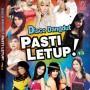 DISCO DANGDUT PASTI LETUP V5 DVD 75213