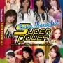 DISCO DANGDUT SUPER POWER V2 DVD 75263
