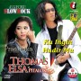 THOMAS & ELSA - KU INGIN HADIRMU CD 78162 (1)