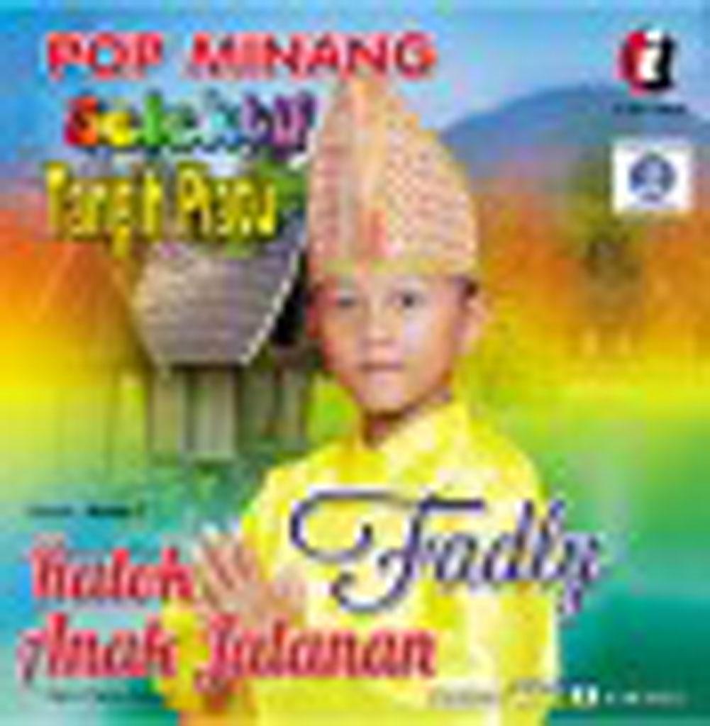 FADLY - POP MINANG SELEKTIF VCD 78939 (FRONT)