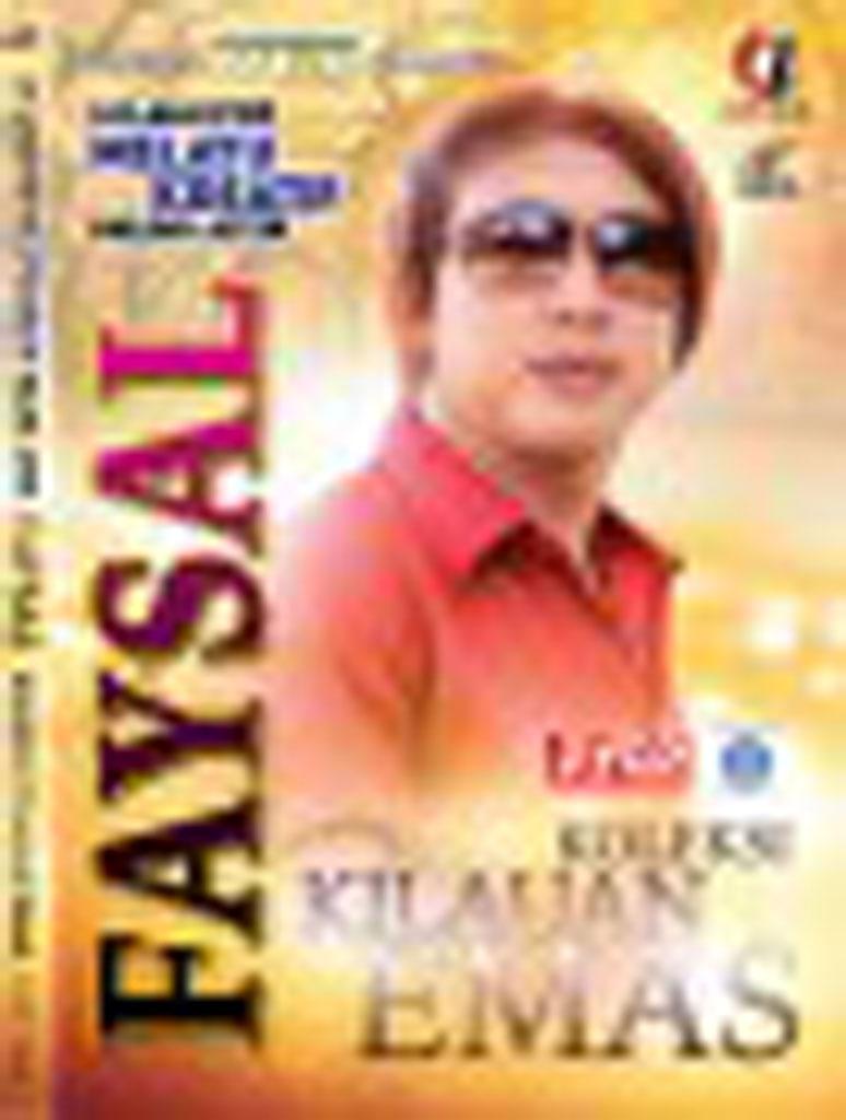 DVD 9MM
