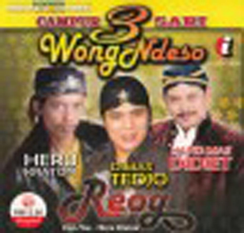 3-wong-ndeso-campur-sari-vcd-70459-front