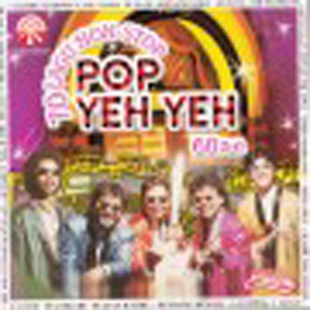 70-lagu-non-stop-pop-yeh-yeh-60an-cd-60342-front