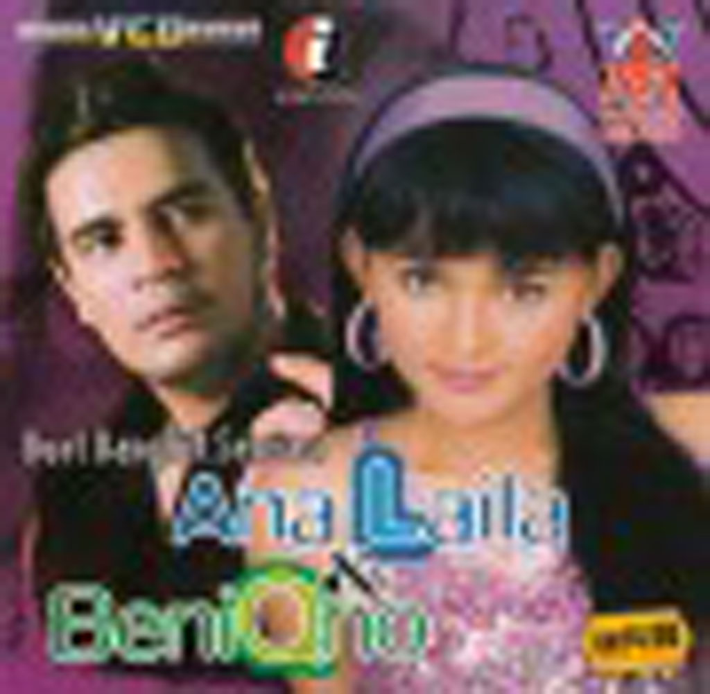 ana-laila-beniqno-duet-dangdut-sensasi-vcd-70759-front