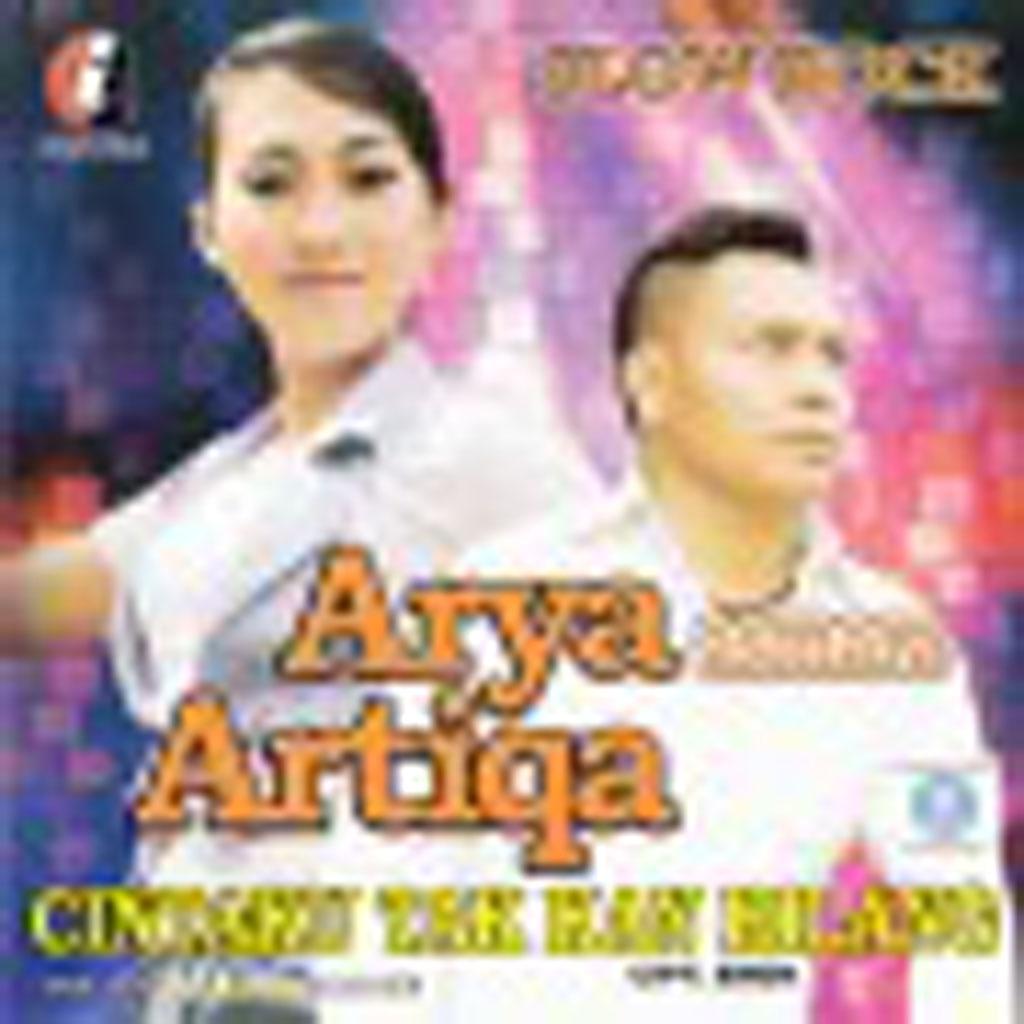 arya-asmara-artiqa-cintaku-tak-kan-hilang-vcd-79549-front