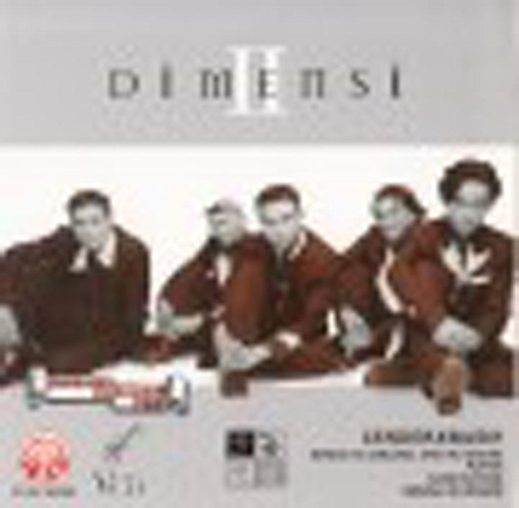 dimensi-ii-cenderawasih-vcd-60369-front