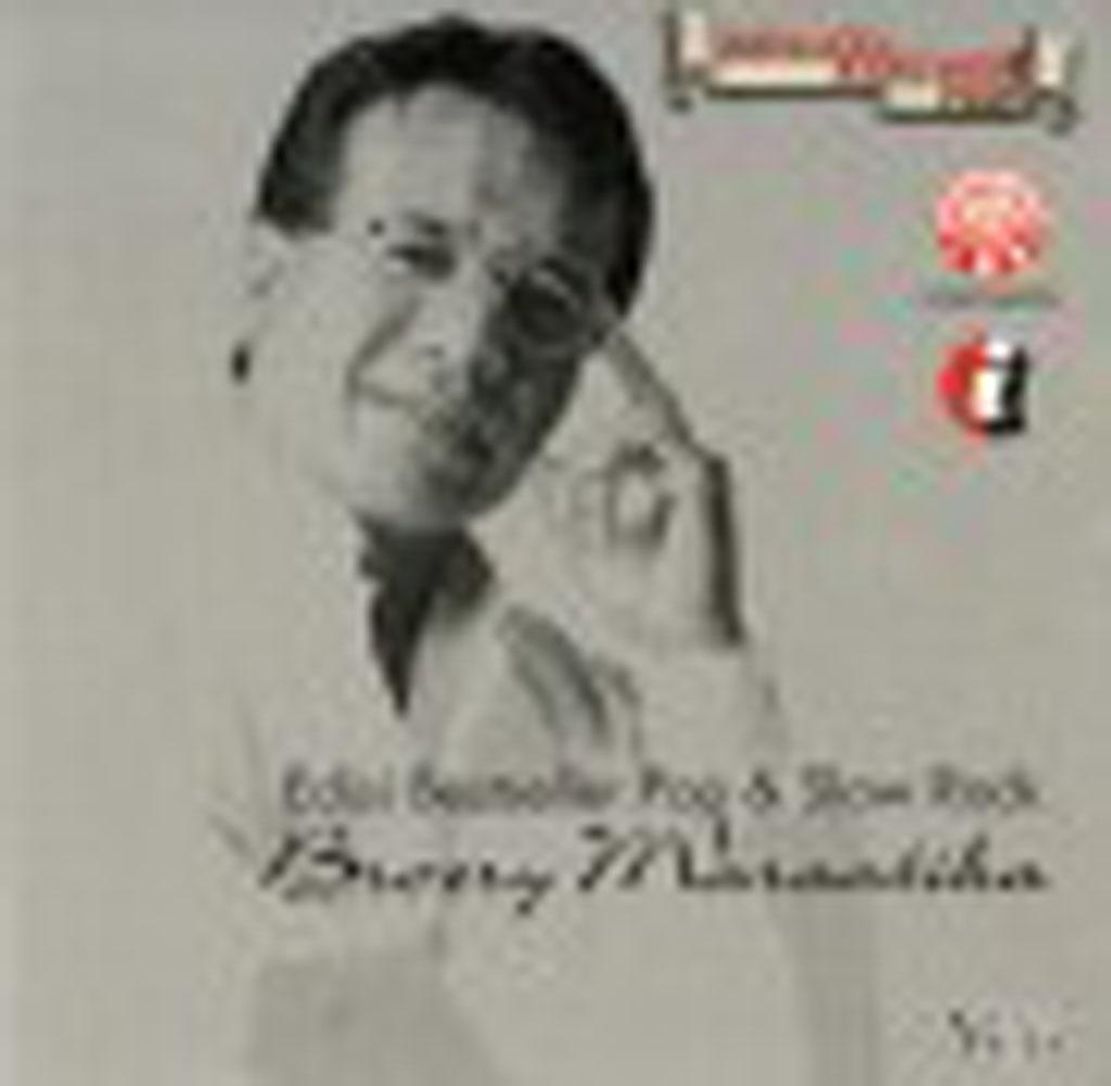 edisi-bestseller-broery-marantika-vcd-60379-front