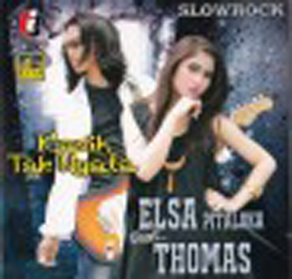 elsa-pitaloka-feat-thomas-cd-79352-front
