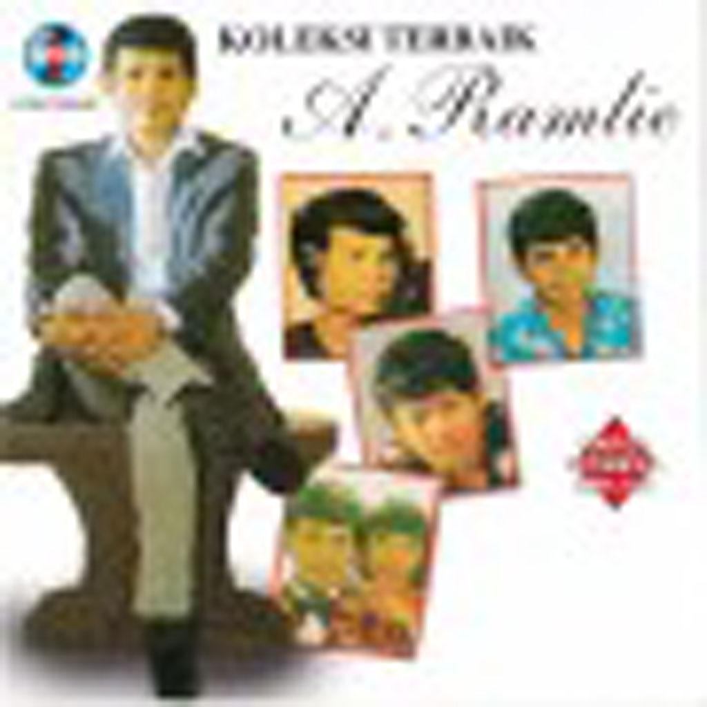 koleksi-terbaik-a-ramlie-cd-20442-front