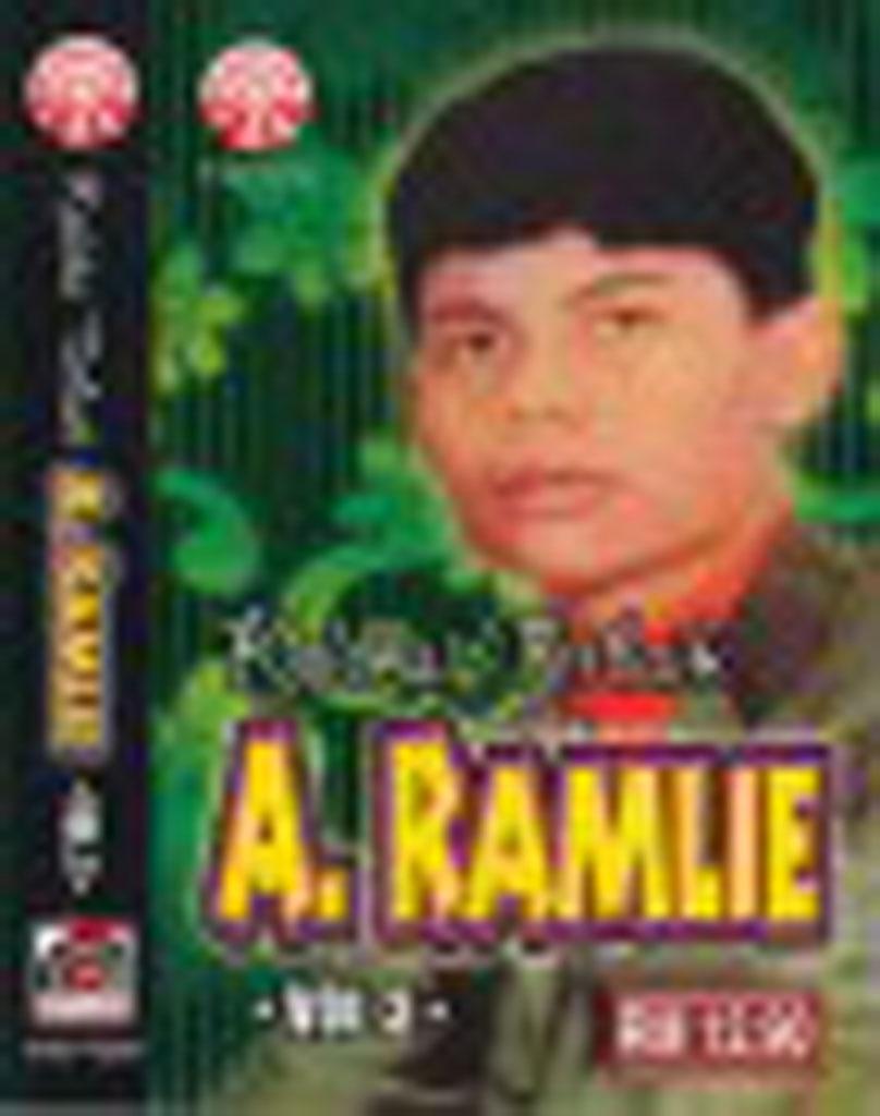 koleksi-terbaik-a-ramlie-vol3-css-70234-front