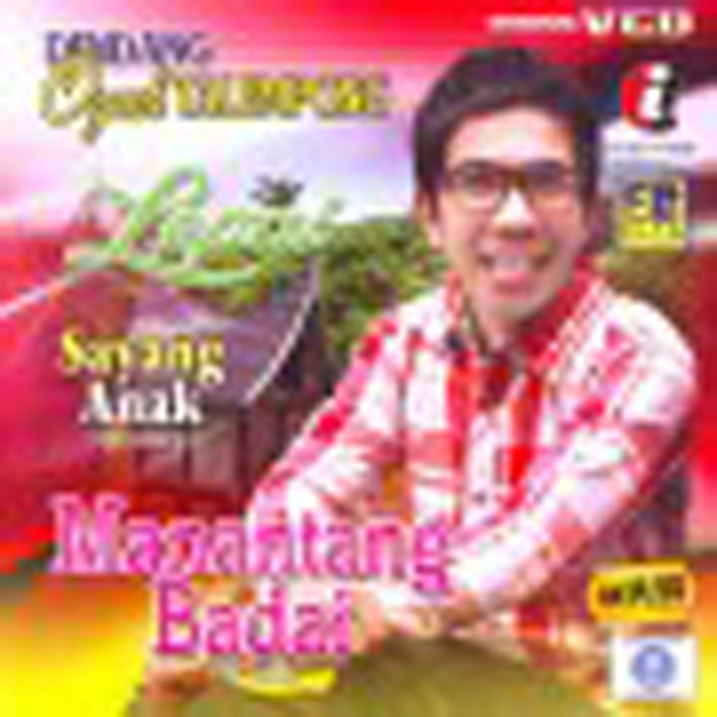 lepai-dendang-oyak-talempong-vcd-77499-front