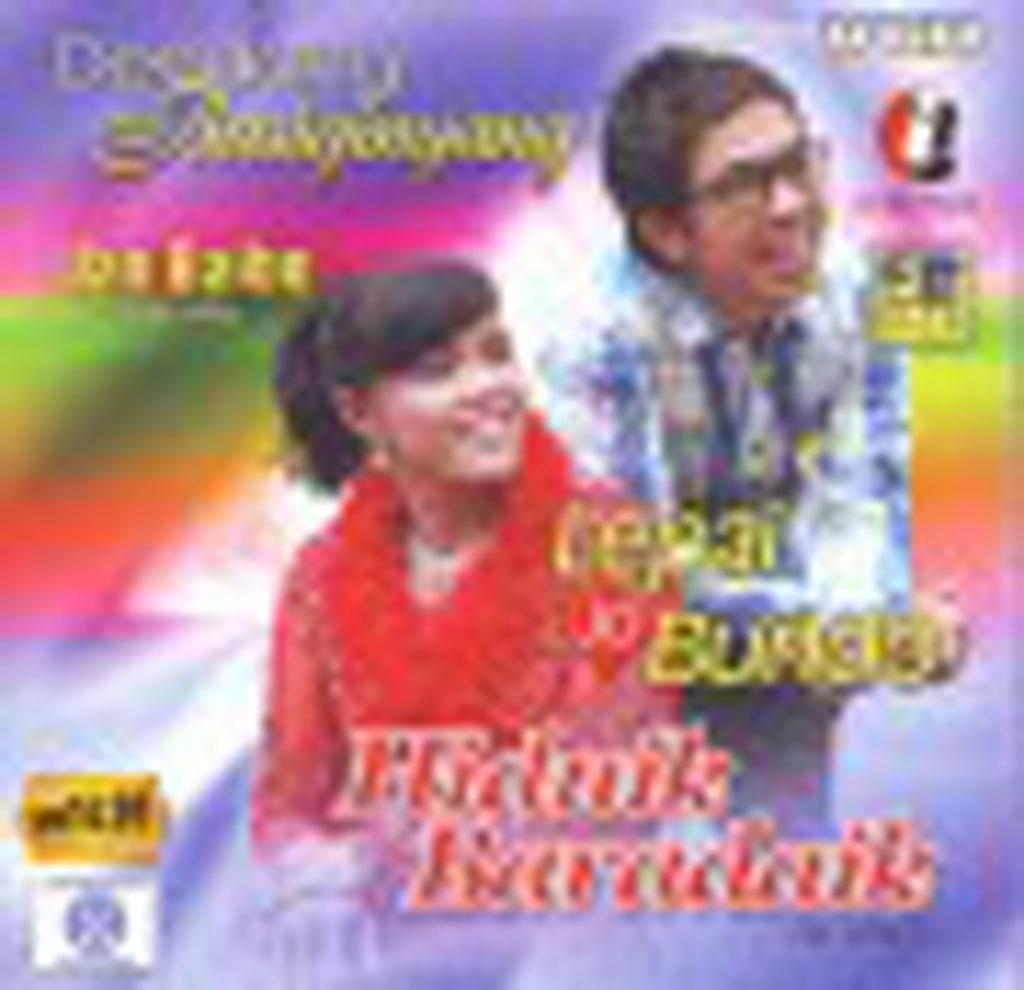 lepai-jo-bundo-dendang-basiginyang-vcd-77449-front