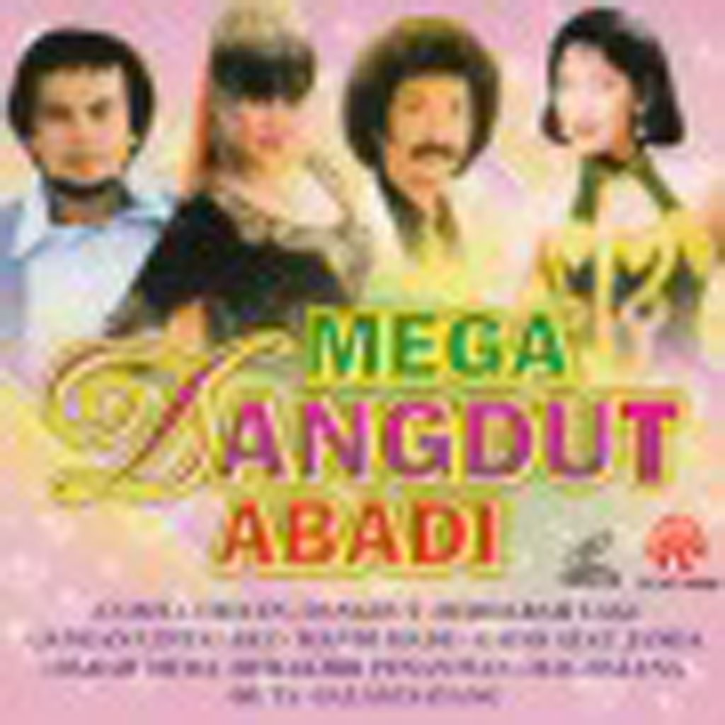 mega-dangdut-abadi-vcd-0008-front
