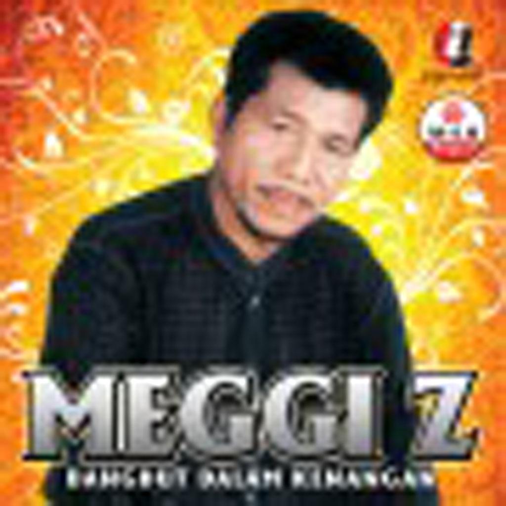 meggi-z-dangdut-dalam-kenangan-cd-73192-front