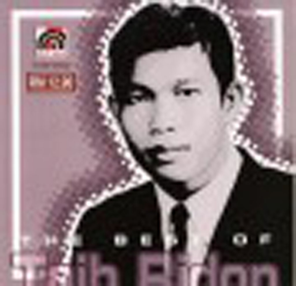 the-best-of-taib-ridon-cd-20432-front