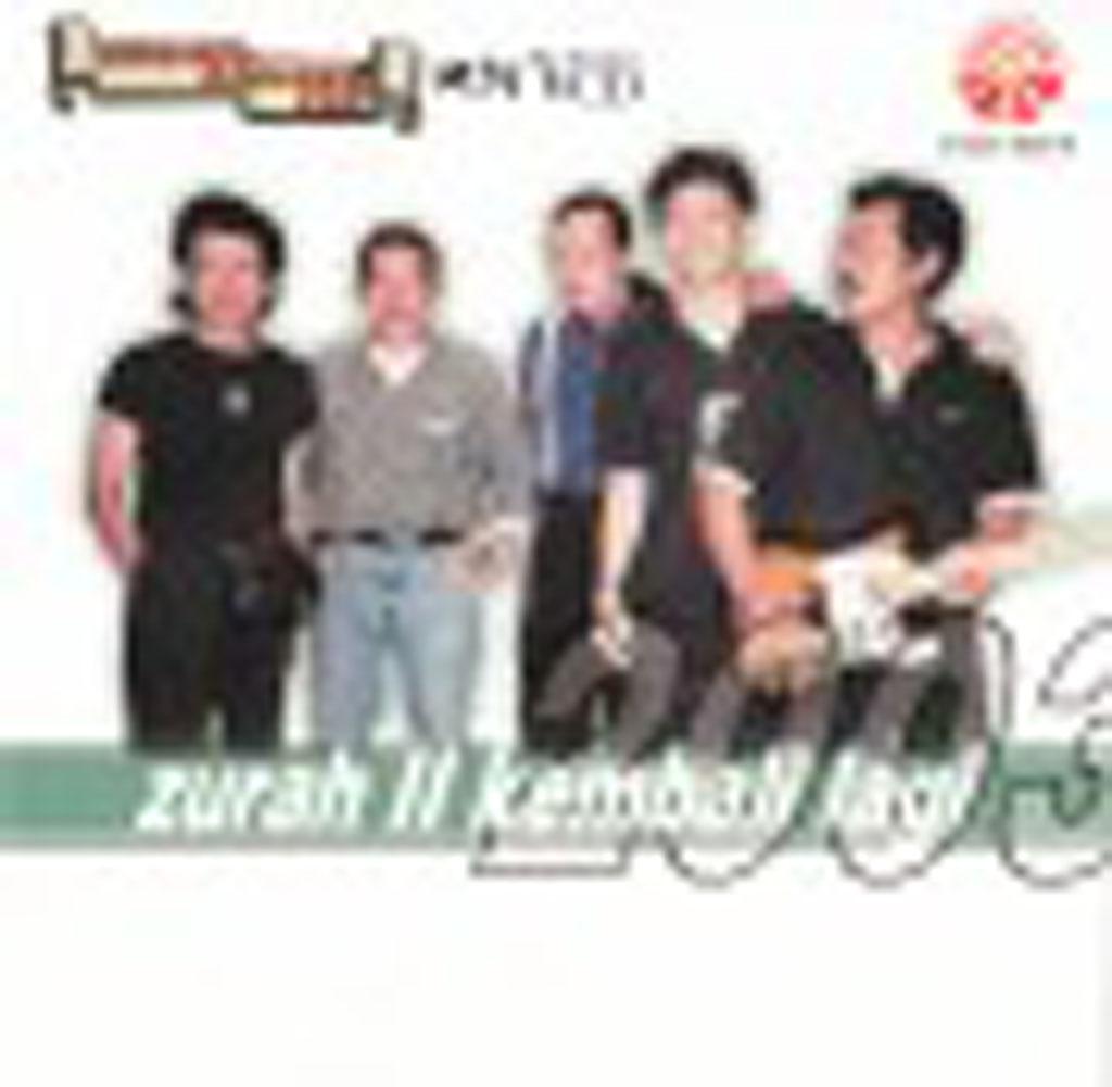 zurah-ii-kembali-lagi-2003-mtv-vcd-60419-front