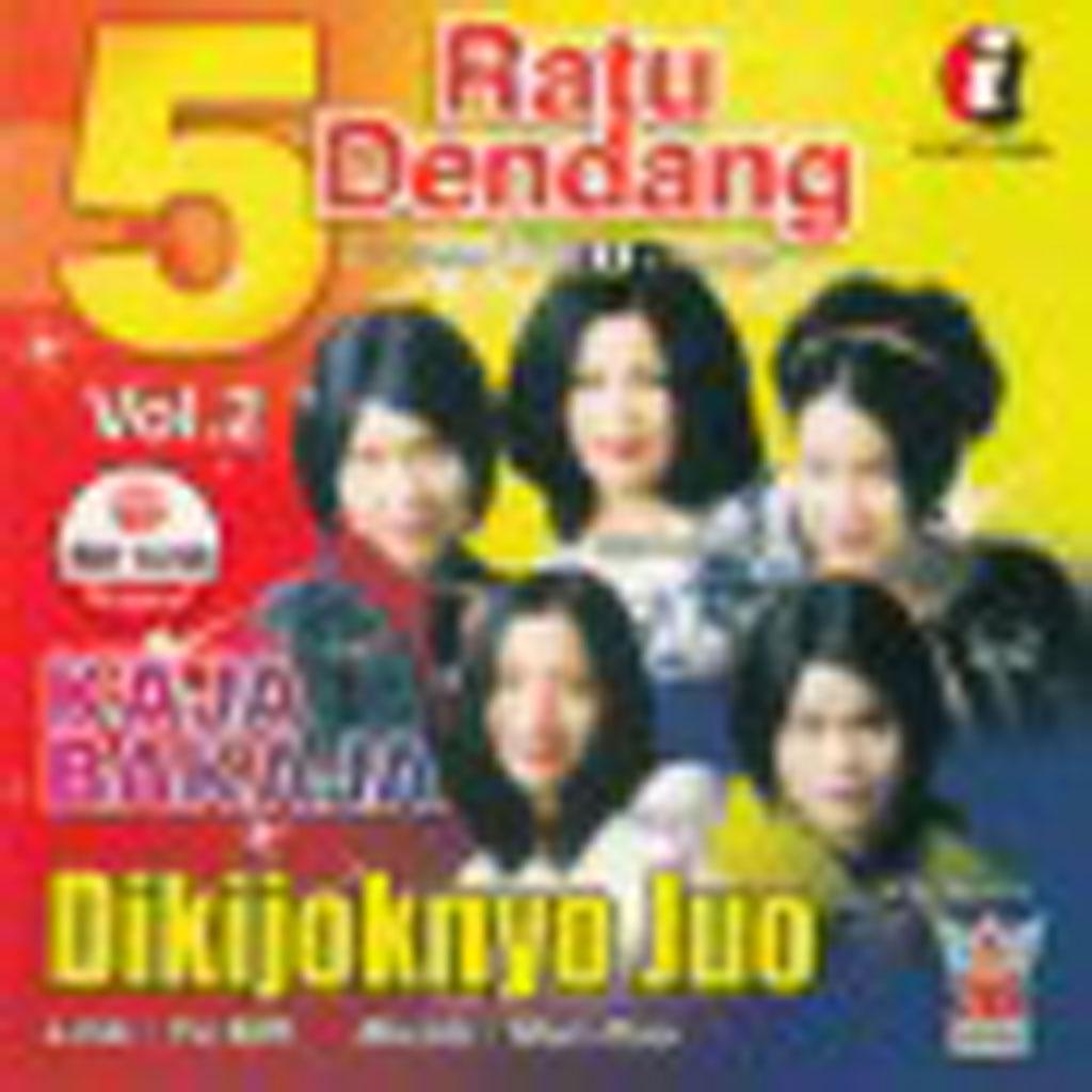5-ratu-dendang-vol-2-dikiyoknyo-juo-vcd-72359-front