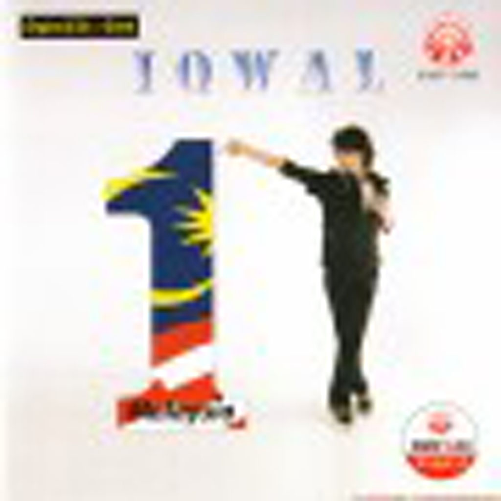 iqwal-1-malaysia-cd-71062-front