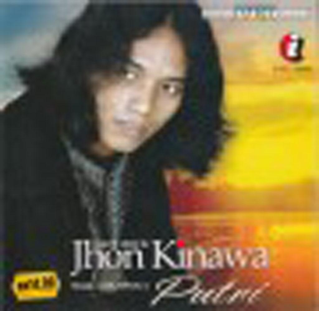 jhon-kinawa-slow-rock-putri-vcd-73309-front