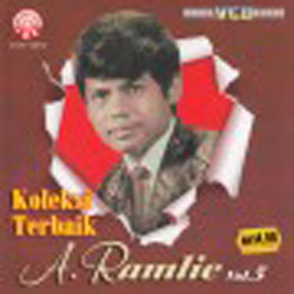 koleksi-terbaik-a-ramlie-vol-5-vcd-72819-front