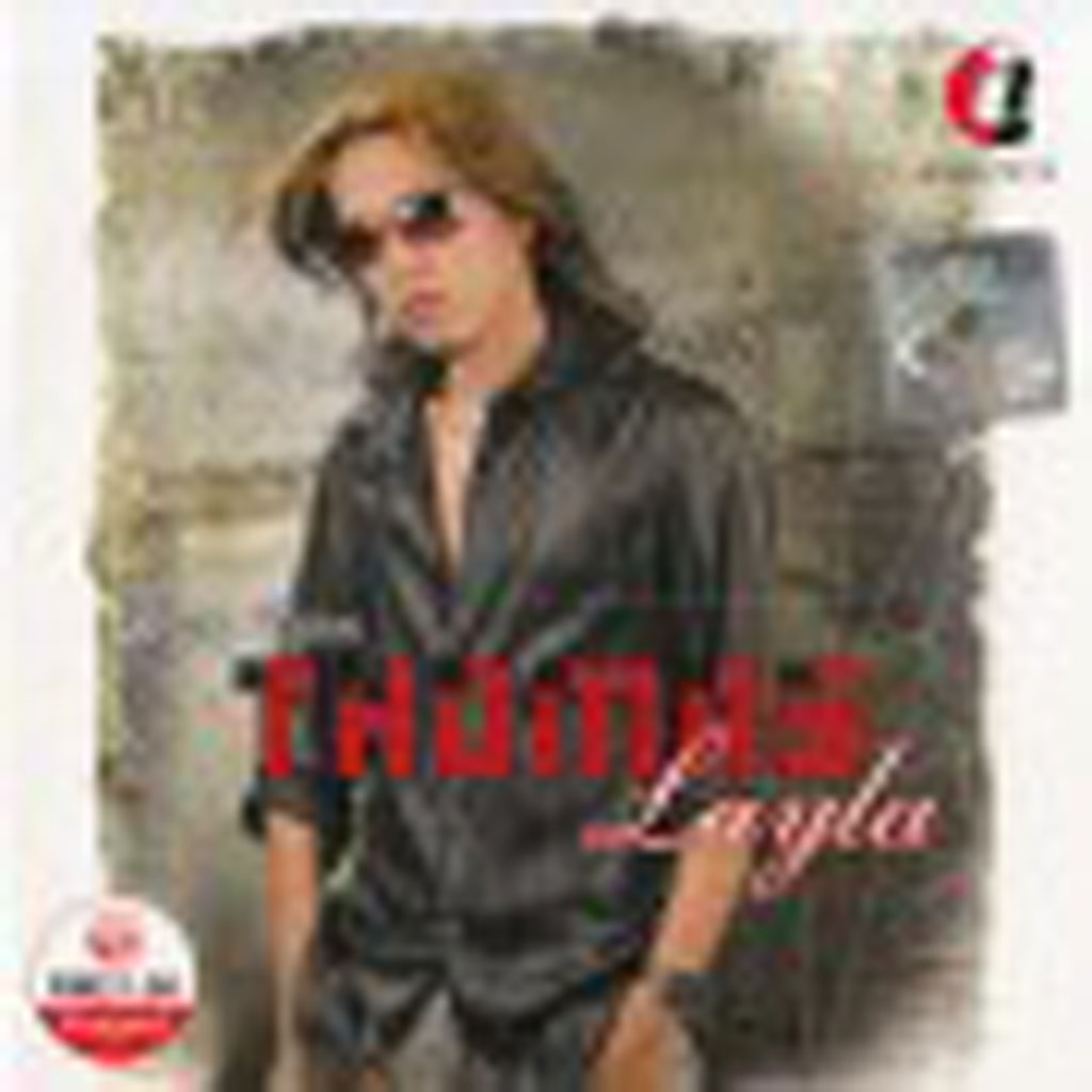 slow-rock-thomas-layla-cd-72112-front