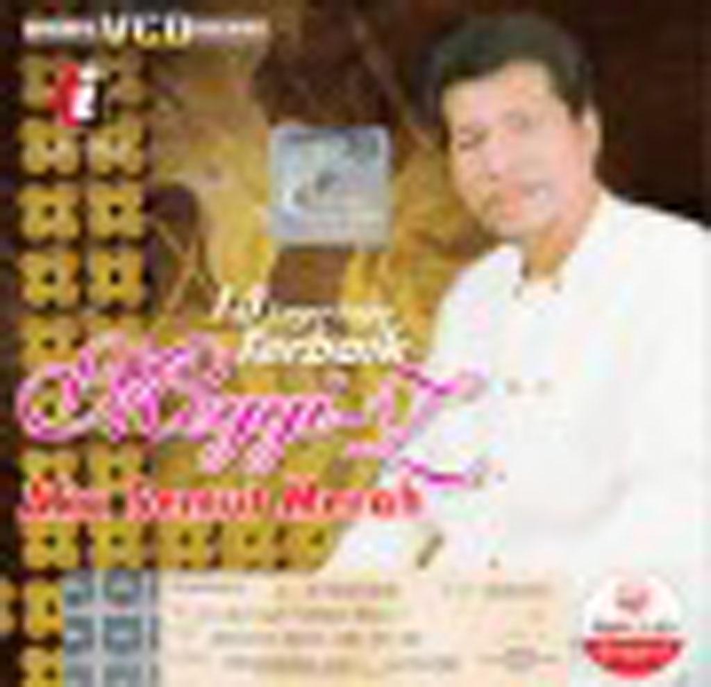13-lagu-terbaik-meggi-z-aku-semut-merah-vcd-66939-front
