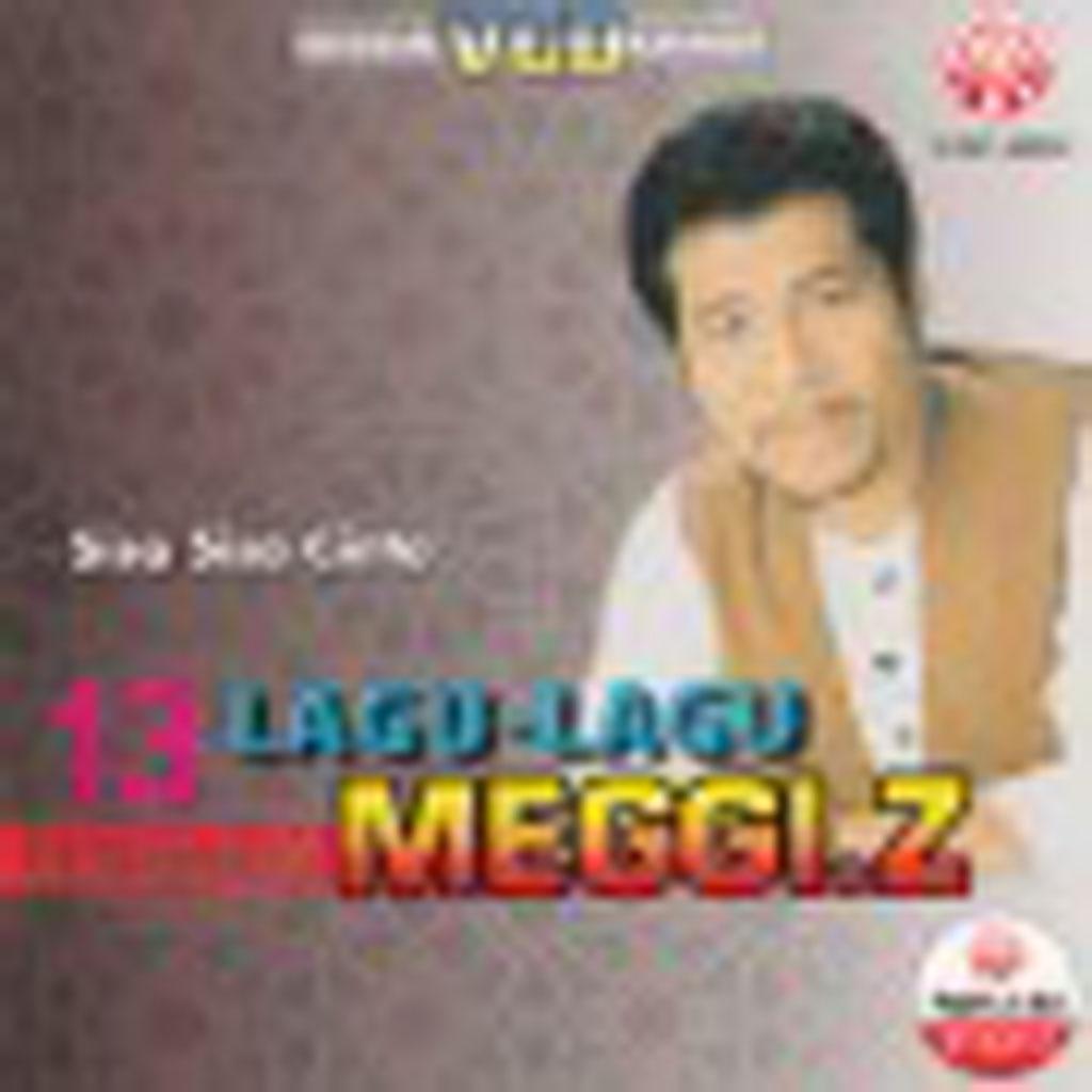 13-lagu-terbaik-meggi-z-vcd-66949-front