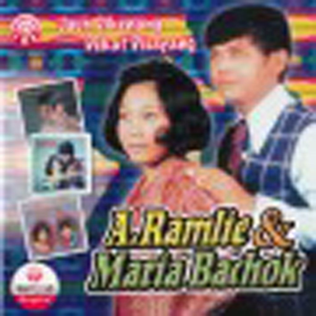a-ramlie-and-maria-bachok-cd-68862-front