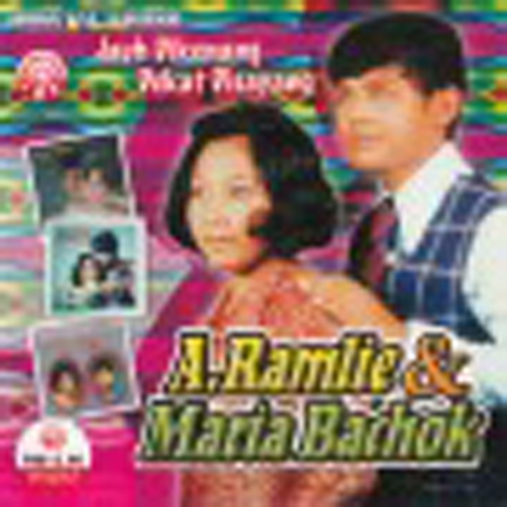 a-ramlie-and-maria-bachok-vcd-68869-front