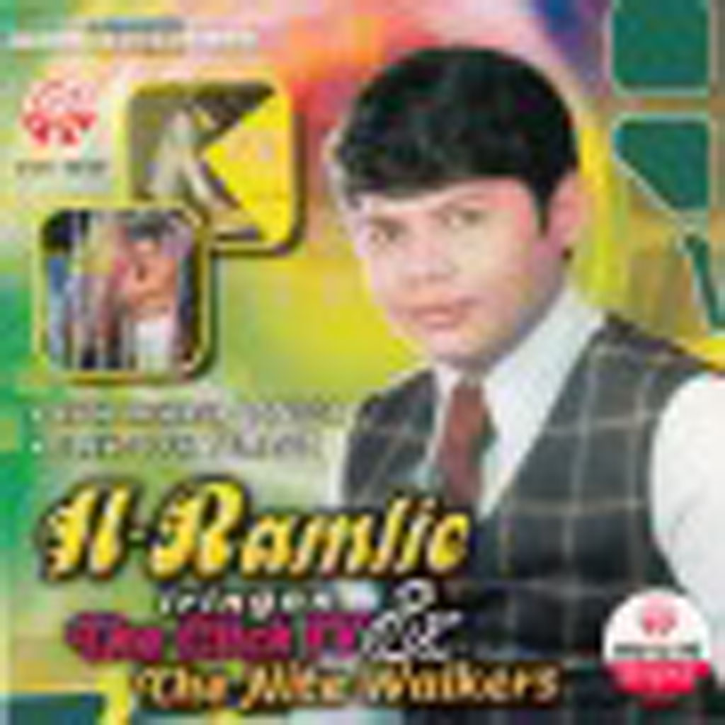 a-ramlie-iringan-the-clicks-iv-and-the-nite-walkers-vcd-68769-front