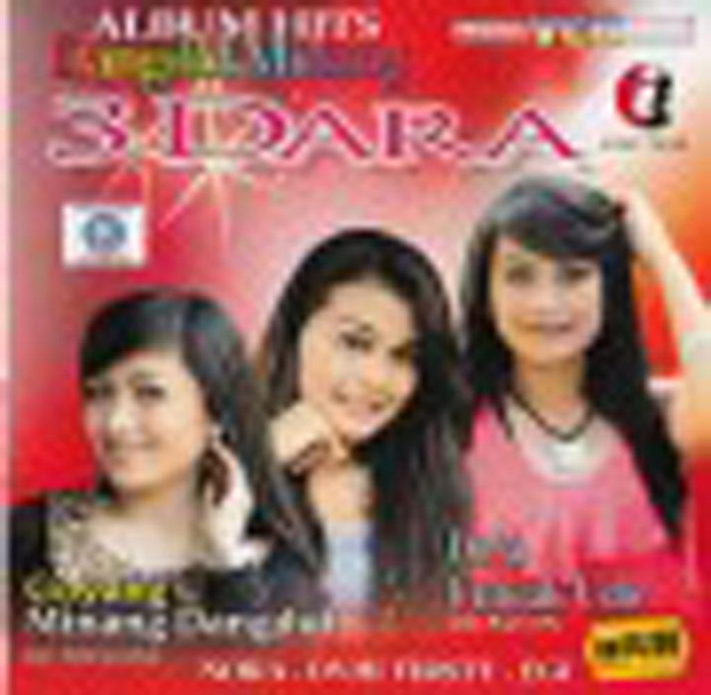album-hits-dangdut-minang-3-dara-vcd-76149-front
