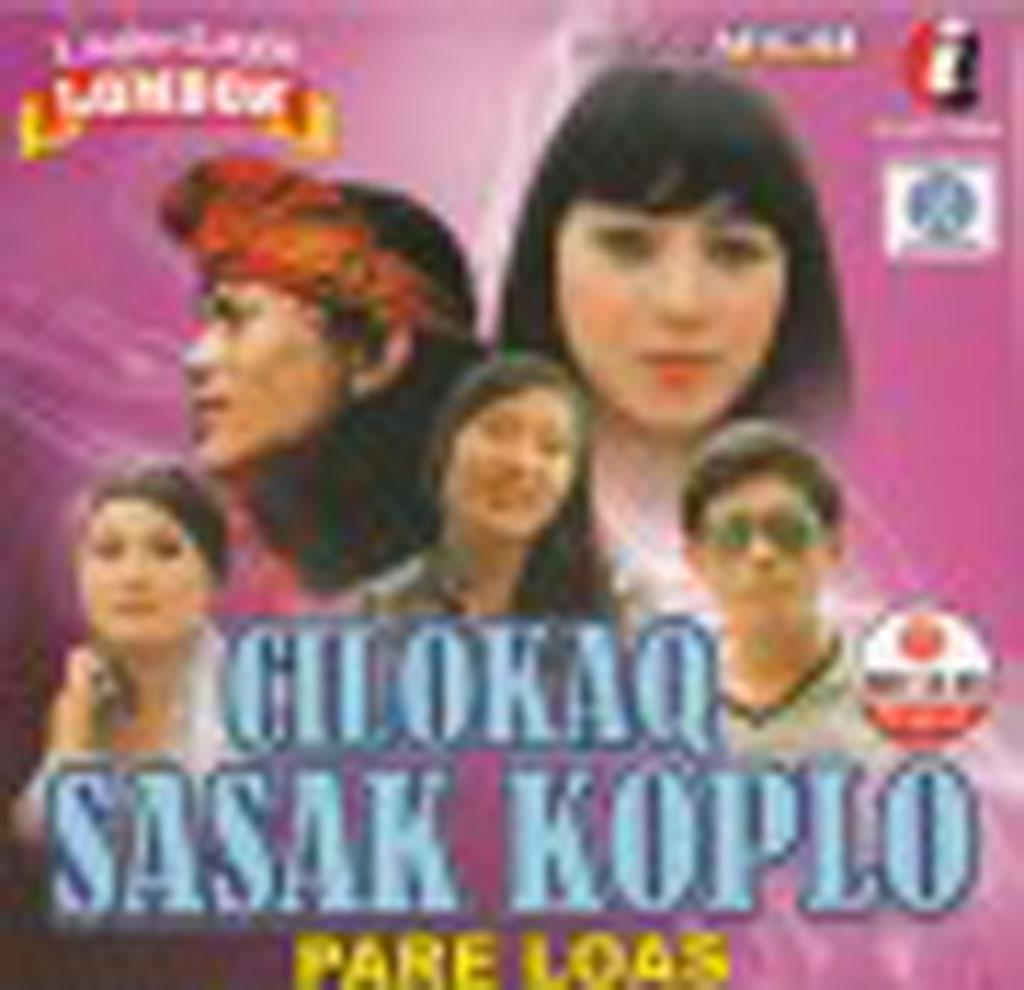 cilokaq-sasak-koplo-pare-loas-vcd-74949-front