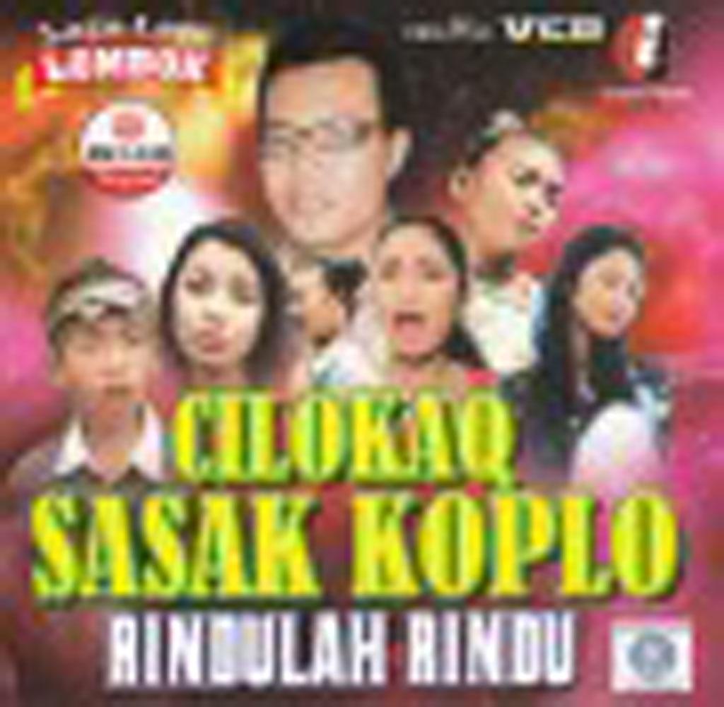 cilokaq-sasak-koplo-rindulah-rindu-vcd-74979-front