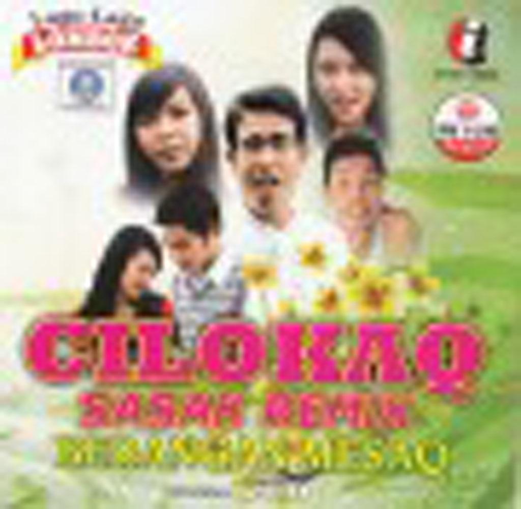 cilokaq-sasak-remix-bereangan-mesaq-vcd-76829-front