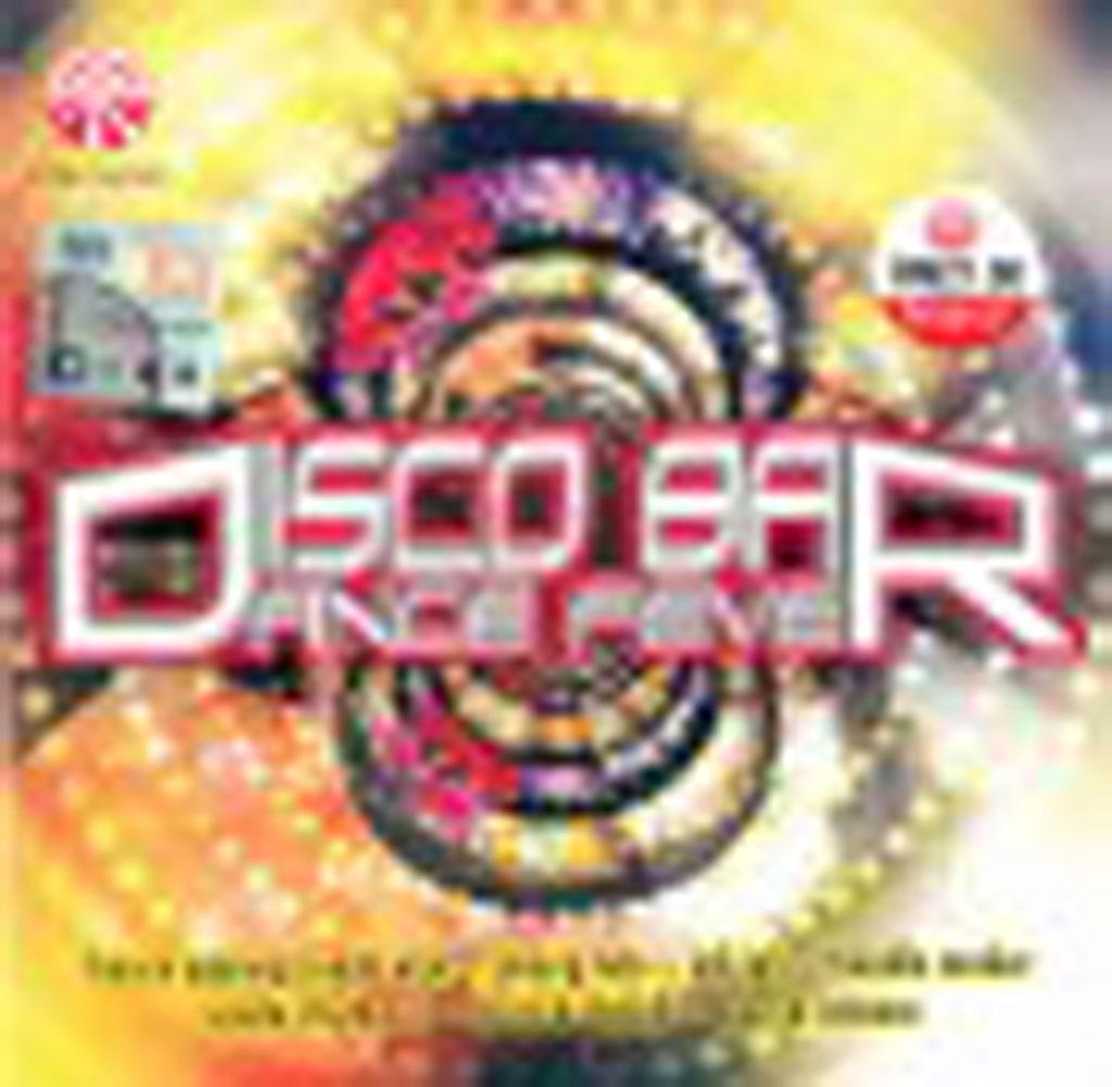 disco-bar-dance-fever-cd-61692-front