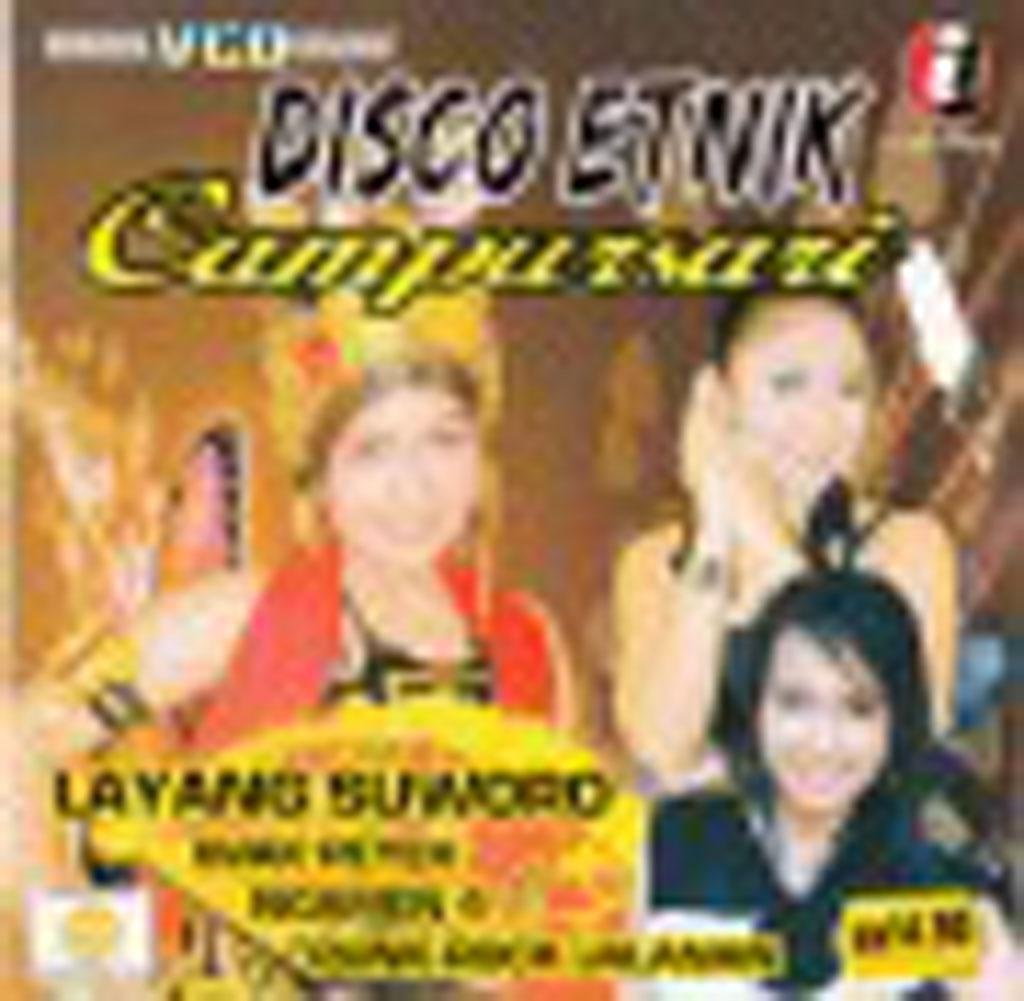 disco-etnik-campursari-vcd-74809-front