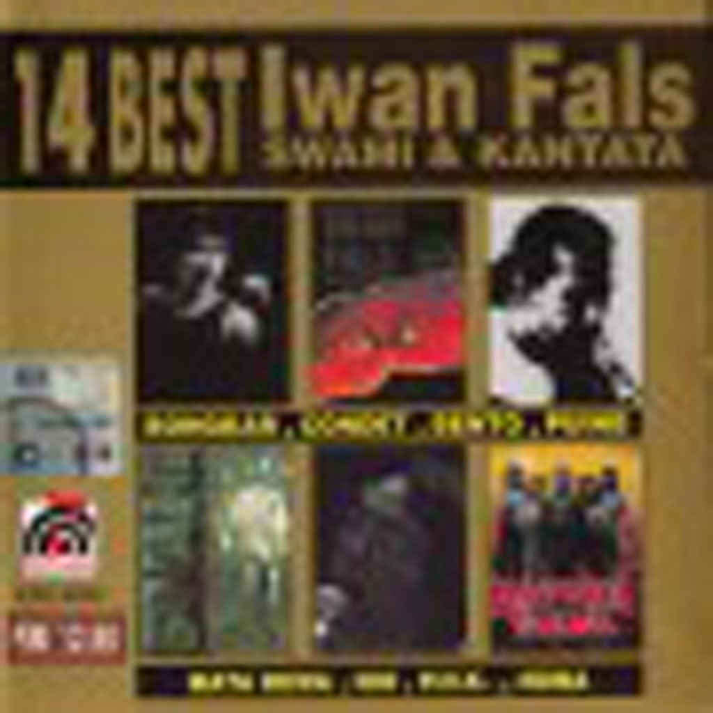14-best-iwan-fals-swami-kantata-cd-62382-front