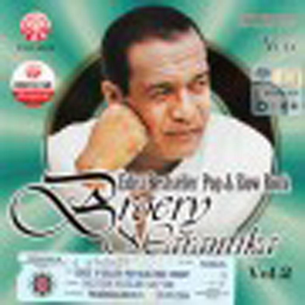 edisi-bestseller-pop-slow-rock-broery-marantika-vol-2-vcd-62539-front