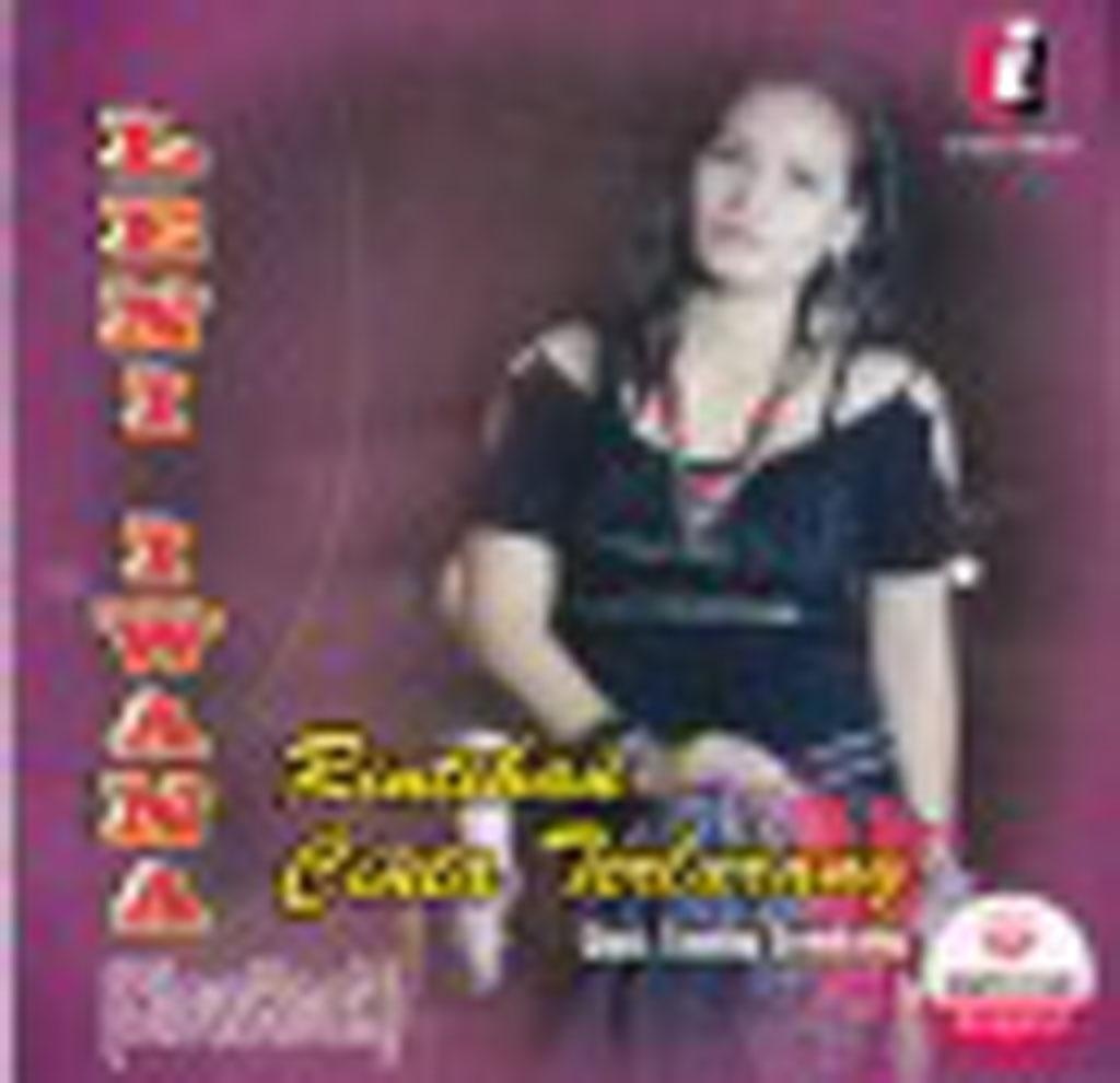 leni-iwana-slow-rock-cd-76672-front