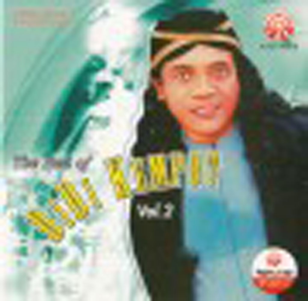 the-best-of-didi-kempot-vol2-vcd-63379-front