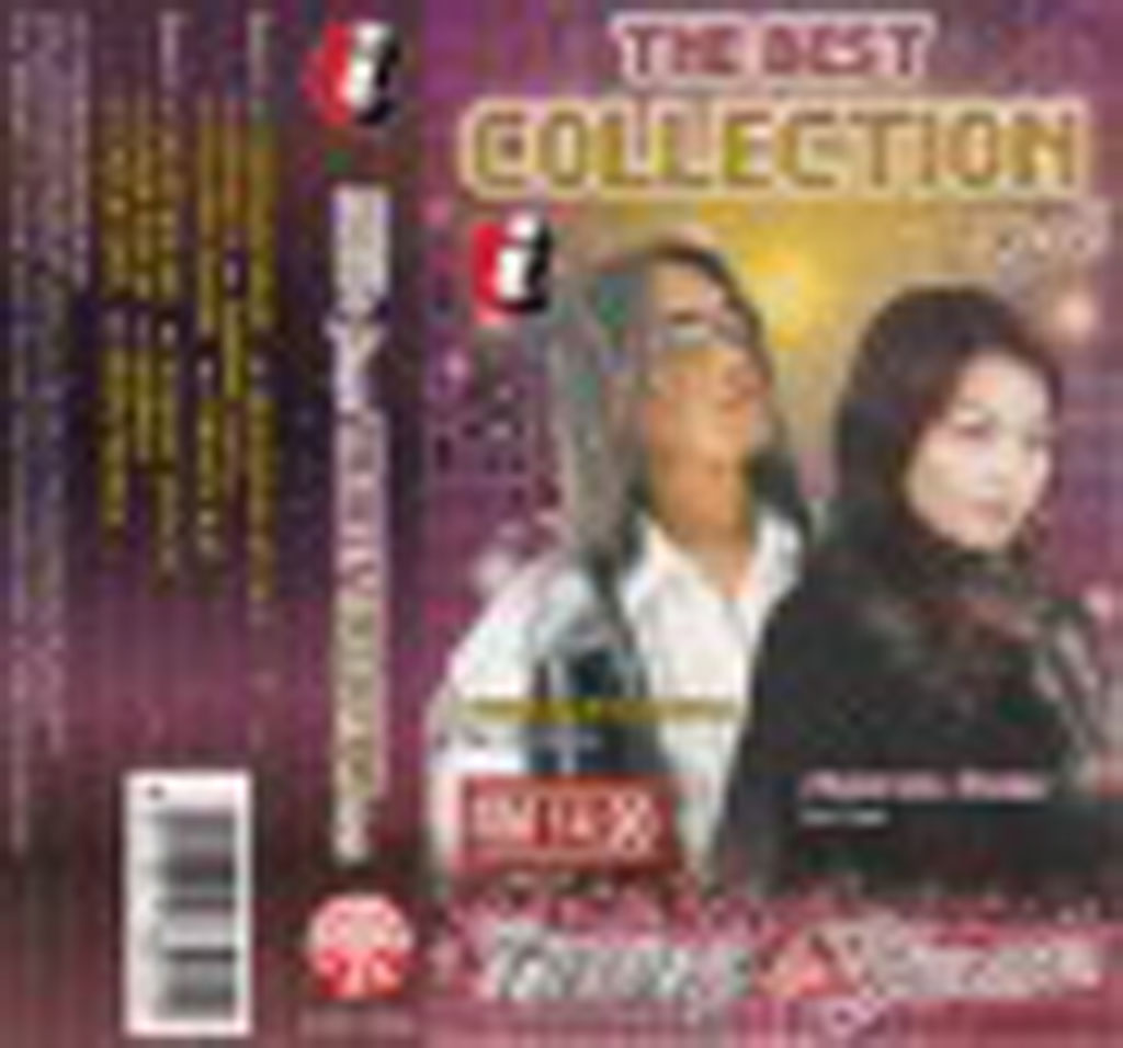 thomas-yelse-the-best-collection-vol-5-css-76244-front