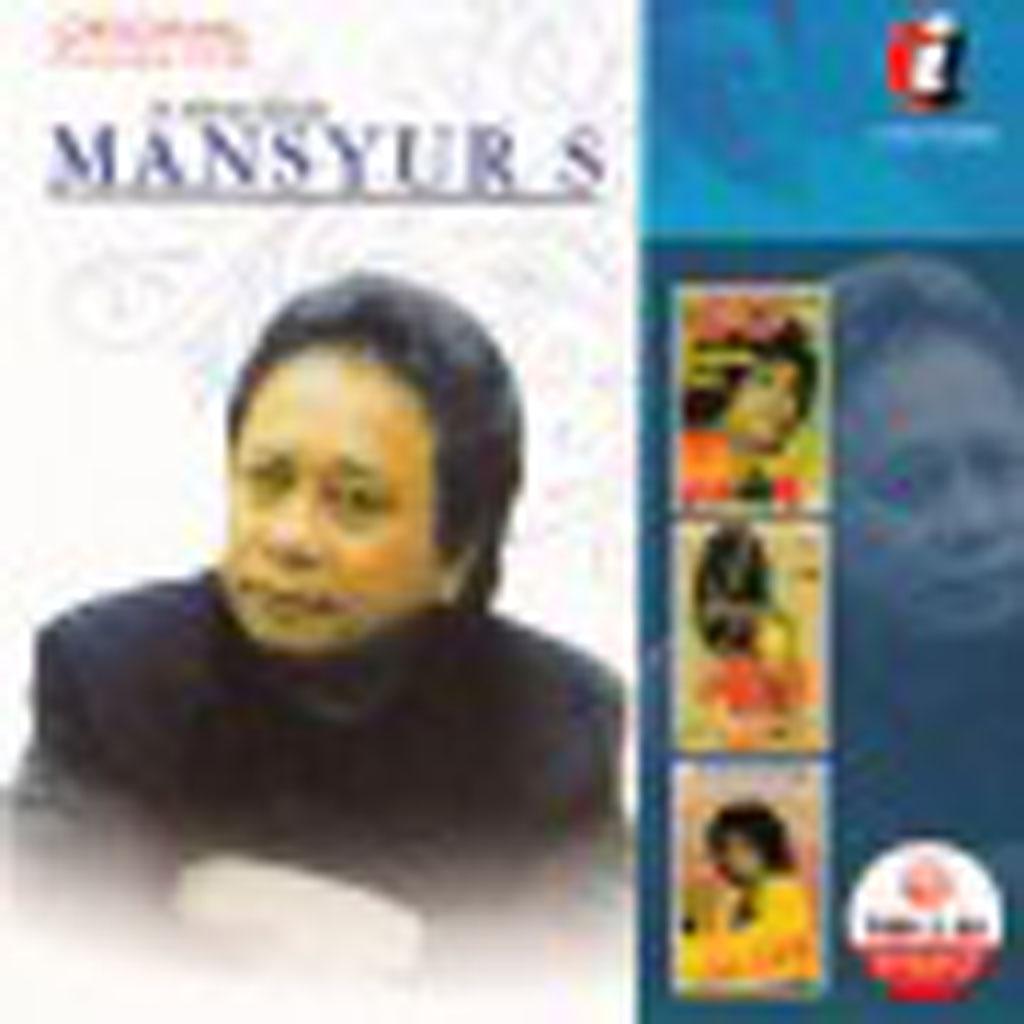 14-album-emas-mansyur-s-vcd-64599-front