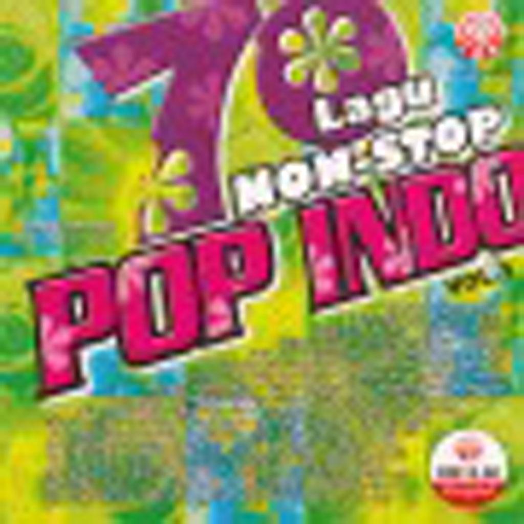 70-lagu-non-stop-pop-indo-vol-1-vcd-63419-front