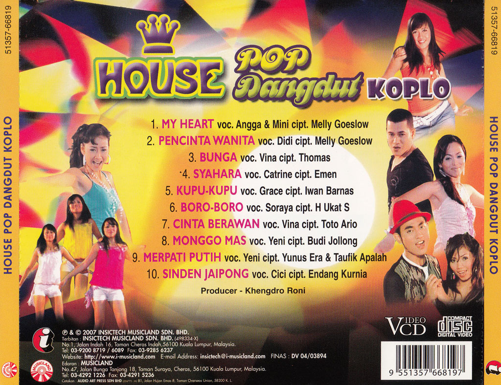 House music pop 28 images jk pop tickets songbyrd for Pop house music