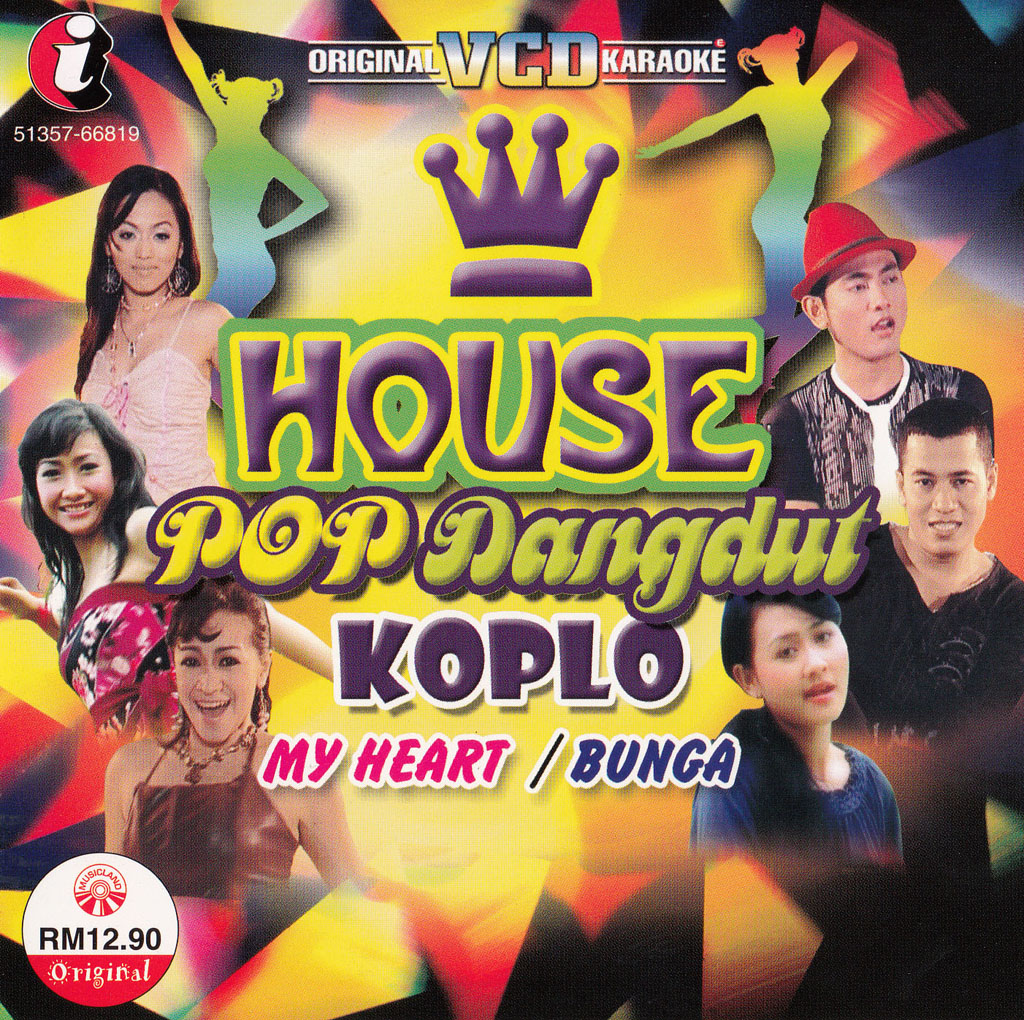 House music pop indonesia 28 images download pop song for Pop house music