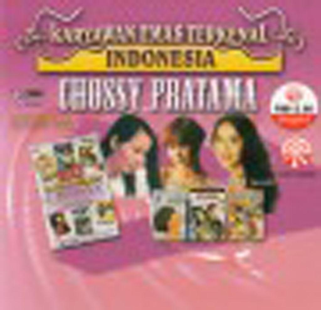 karyawan-emas-terkenal-indonesia-chossy-pratama-vcd-62609-front