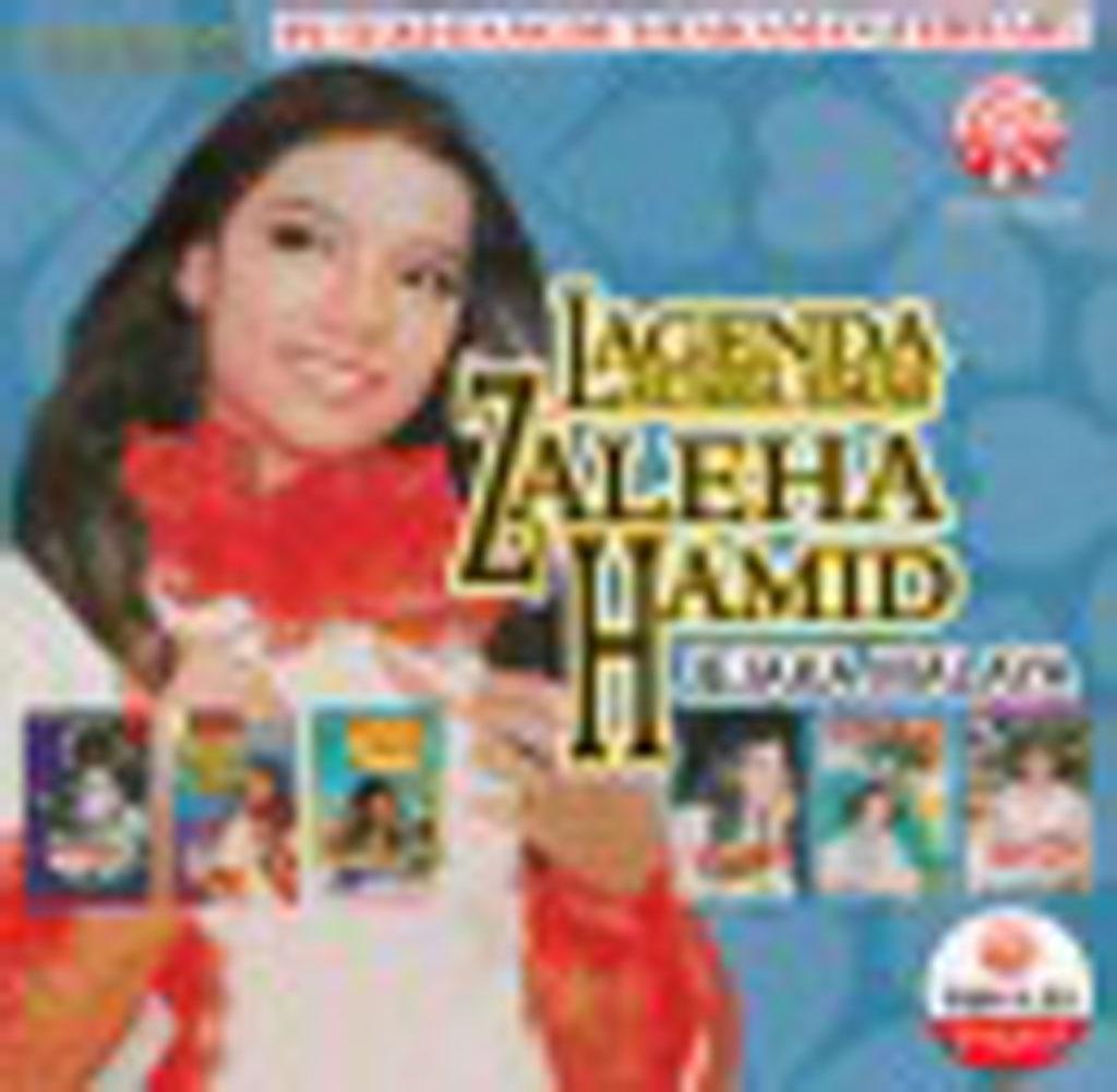 lagenda-suara-emas-zaleha-hamid-jejaka-malaya-vcd-63459-front