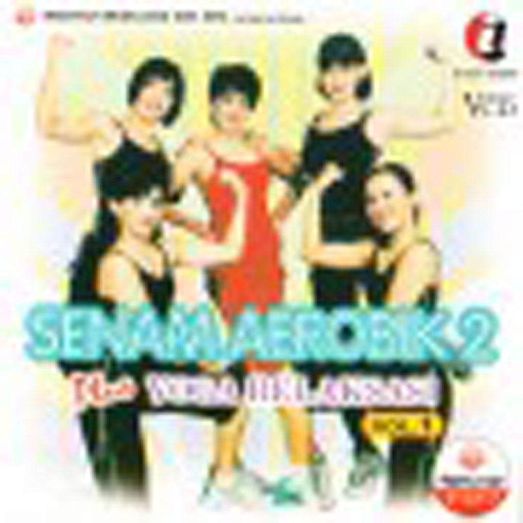 senam-aerobik-2-plus-yoga-relaksasi-vol-1-vcd-63869-front