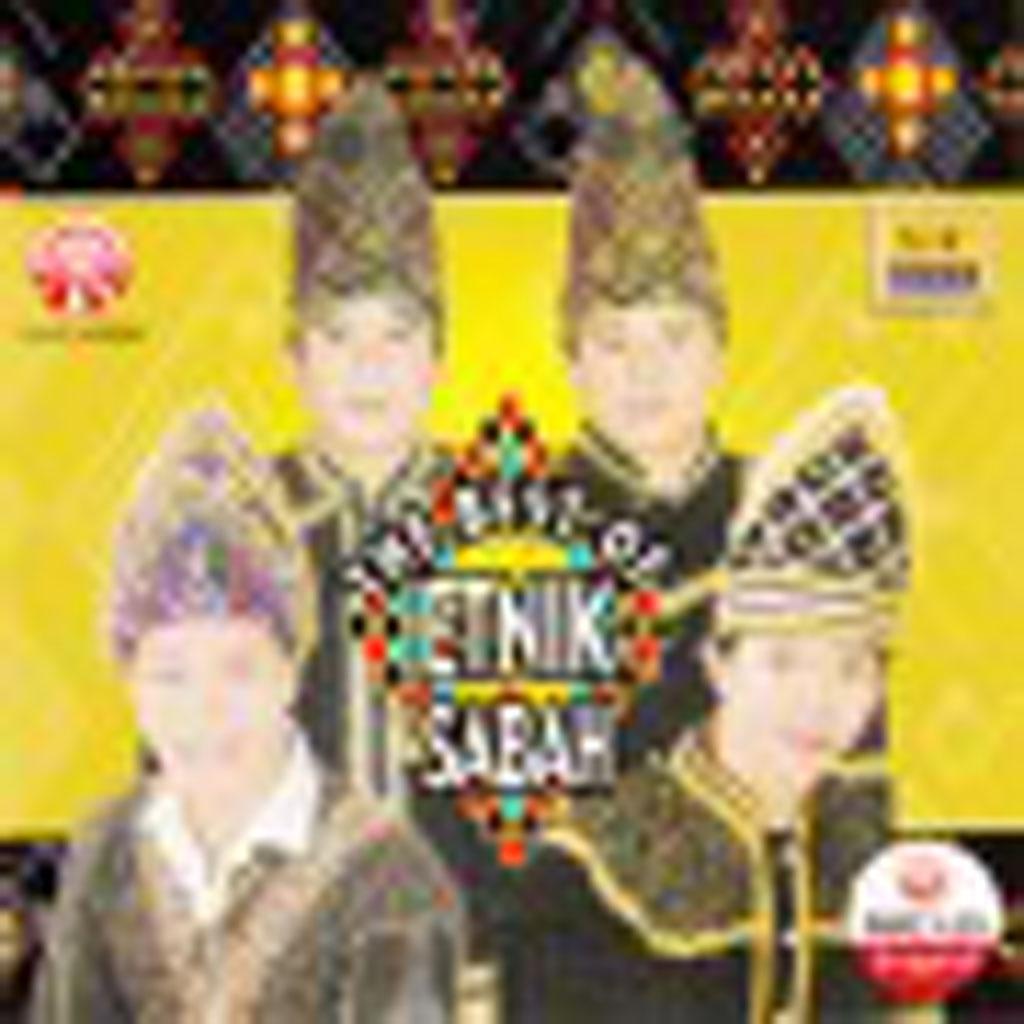the-best-of-etnik-sabah-cd-63982-front